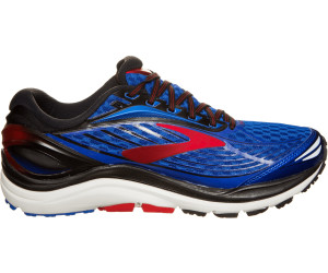 Transcend Sports 95 Brooks Miglior A 4 Prezzo € 80 Su Idealo 77Anxwq
