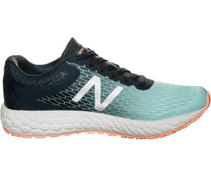 New Balance Fresh Foam Boracay v3 Women ab 104,63 ...