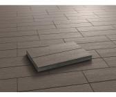 KANN Terrassenplatte Preisvergleich Günstig Bei Idealo Kaufen - Betonplatten 25x25