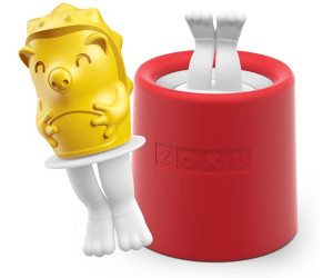 Zoku Pop Maker Seeigel