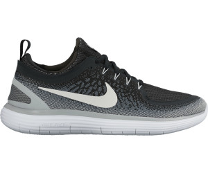 Note 2,3 Sole Review. Nike Free RN Distance 2