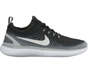 561e0a84cbb Nike Free RN Distance 2 au meilleur prix sur idealo.fr
