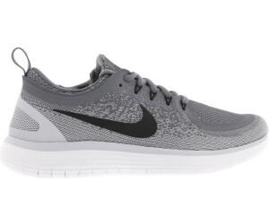 quality design c0193 a1628 Nike Free RN Distance 2