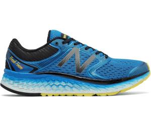 New Balance Fresh Foam 1080 V7 - Damen blue Gr. 40 bei Runners Point kYfJ2YudO