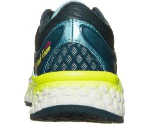 new balance 1080 v7 amazon,calzado new balance,las nuevas