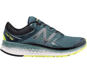 new balance running prix