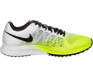 Nike Air Zoom Elite 9 ab 235,94 </p>                     </div>   <!--bof Product URL --> <!--eof Product URL --> <!--bof Quantity Discounts table --> <!--eof Quantity Discounts table --> </div>                        </dd> <dt class=