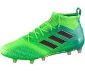 adidas BY2458 ACE 17.1 FG Primeknit Fußballschuhe