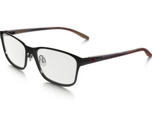 Oakley Damen Brille »PENCHANT OX3214«, rot, 321404 - rot