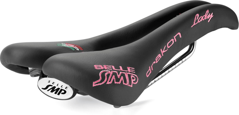 Selle SMP Drakon black