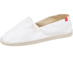 452f4e28368216 Buy Havaianas Origine III white from £9.58 – Compare Prices on ...