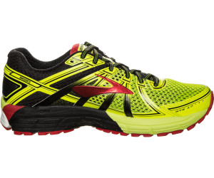 Note 2,0 Sole Review. Brooks Adrenaline GTS 17