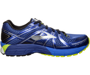 100% authentic dc453 c919a Buy Brooks Adrenaline GTS 17 from £69.86 – Best Deals on ...