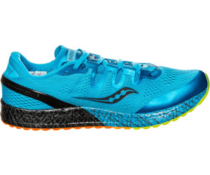lower price with 0ecb6 e8568 Saucony Freedom ISO