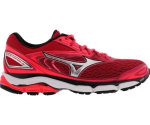 1c654a88b5 Buy Mizuno Wave Inspire 13 Women from £45.00 – Best Deals on idealo ...