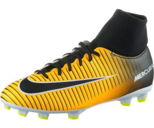 41a27c3de3182 Nike Mercurial Victory VI DF FG Jr a € 39