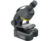 Bresser mikroskop preisvergleich günstig bei idealo kaufen