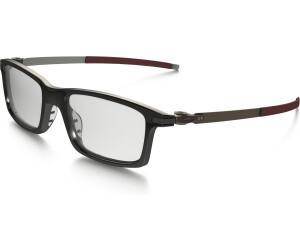 c5140fe719 Oakley Pitchman OX8050 desde 113,27 € | Compara precios en idealo