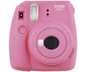 Mini Kühlschrank Pink : Fujifilm instax mini flamingo pink ab u ac preisvergleich