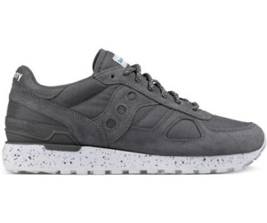 how to turn on light on iphone saucony shadow original ripstop ab 38 06 20418