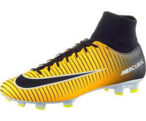 new style 444f0 dd238 Nike Mercurial Victory VI Dynamic Fit FG
