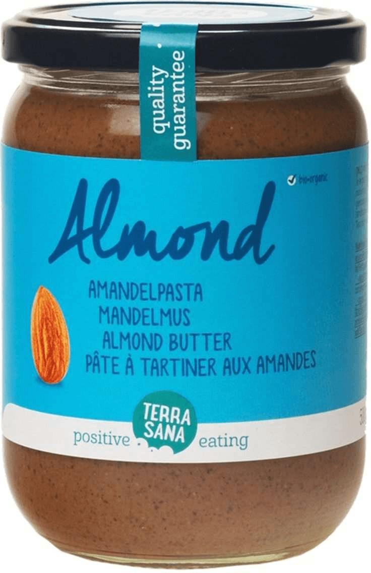 meridian-almond-butter