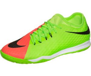 Nike Hypervenom Libre 2 Idealo Flug