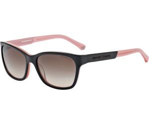 EMPORIO ARMANI Sonnenbrille Damen XGXC1Sk