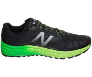 New Balance Fresh Foam Hierro v2 desde 131,95 € | Compara