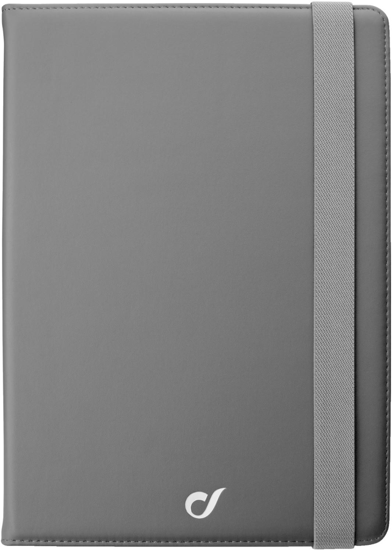 Cellular Line BookCase für Tablets bis 10.1´´ schwarz (VISIONUNITAB101BK)