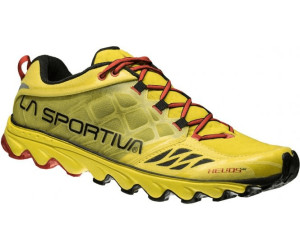 Testbericht: Trail Magazin. La Sportiva Helios SR