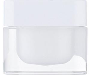 Filorga Skin Absolute Day Cream (50ml) a € 92,25 (oggi..