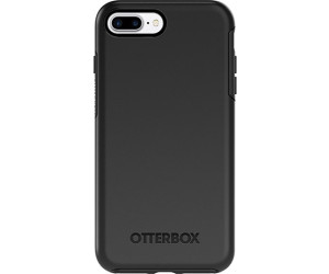 custodia otterbox iphone 7 plus