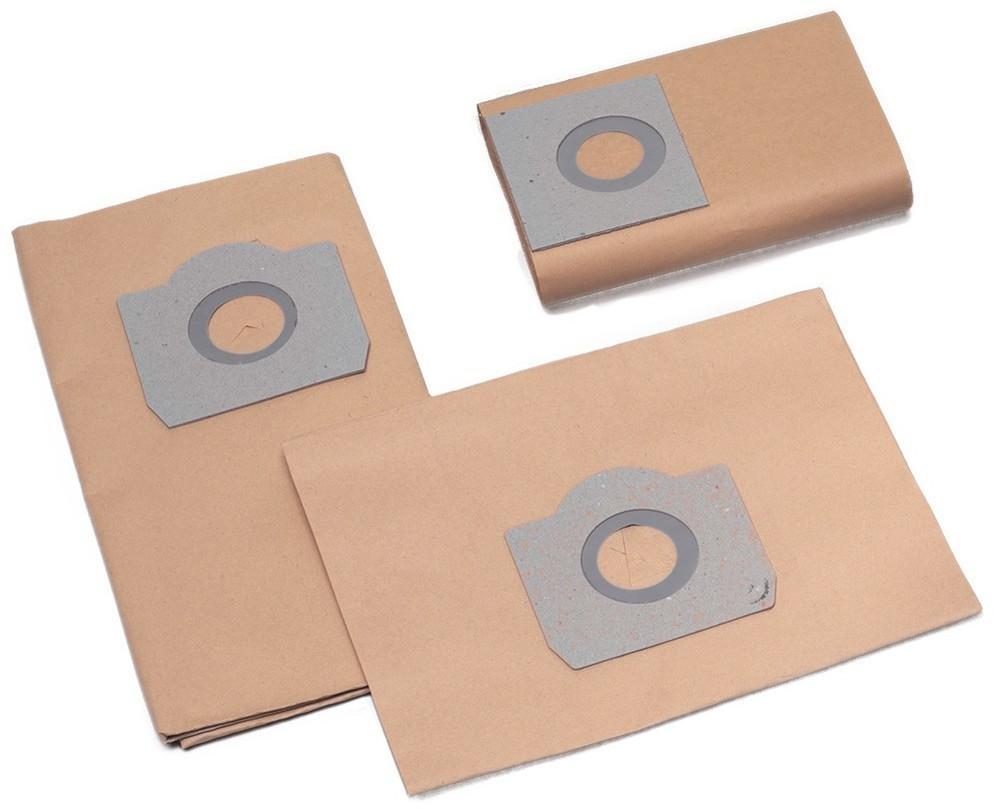 Evo-Produkts 844790