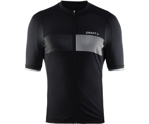 Buy Craft-Sports Verve Glow Jersey Men from £36.66 – Best Deals on ... 7b51f5821