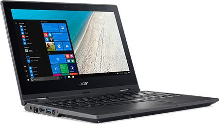 Acer TravelMate B118-RN-C2Z9
