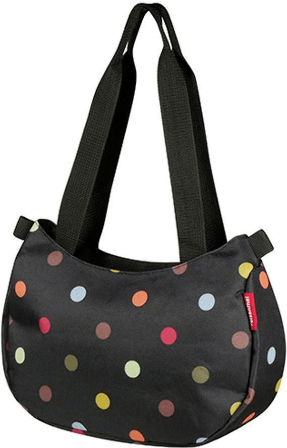 Reisenthel Klickfix Stylebag (dots)