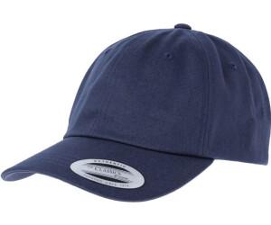 4a40781667188e Flexfit 6245CM Low Profile Cotton Twill Dad Hat. 9,95 € – 16,11 €
