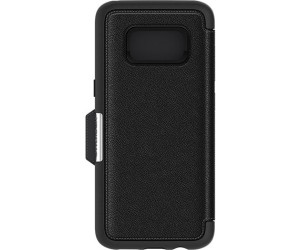 low cost 57155 598b8 Buy OtterBox Strada Case (Galaxy S8) from £19.90 – Best Deals on ...