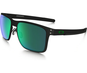 68a288f6af5 Buy Oakley Holbrook Metal OO4123 from £96.95 – Best Deals on idealo ...