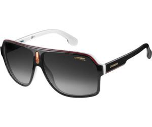 Carrera 1001/S 8RU9O Sonnenbrille RcebGq