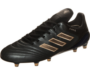 adidas Copa 72 SG, Chaussures de Football Homme, Rouge (Core Black/Solar Red), 46 2/3 EU