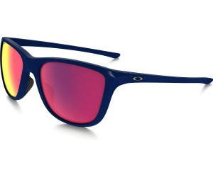 02baef06520 Fashion   Accessories Accessories Sunglasses Oakley Reverie 009362 · Oakley  Reverie 009362-0455 (dark indigo blue prizm road)