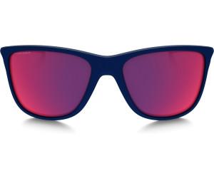018175ac566 Buy Oakley Reverie 009362-0455 (dark indigo blue prizm road) from ...