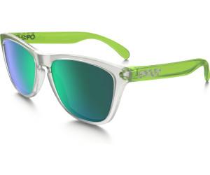 oakley occhiali frogskins