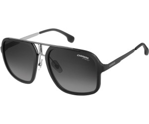Carrera 1004/S TI79O Sonnenbrille RmSCx9Ujq