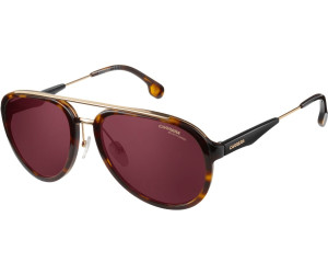 64a9e7f31b800 Buy Carrera 132 S from £59.00 – Compare Prices on idealo.co.uk
