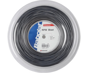 46471df2 Babolat RPM Blast desde 23,32 € | Compara precios en idealo