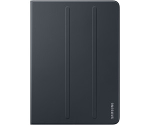 samsung book cover tab s3
