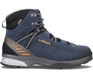 discount sale best prices best selling Lowa Ledro GTX Mid ab 119,93 € (November 2019 Preise ...